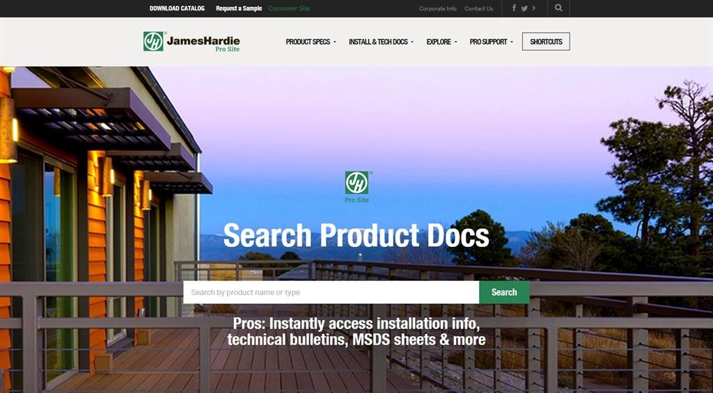 News RENO Hardware And Supply Inc - Real estate spec sheet template