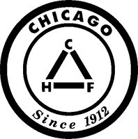 Chicago Hardware